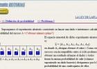 Ley de Laplace | Recurso educativo 37592