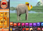 Animal generator | Recurso educativo 38424
