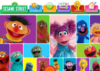 Website: Muppets | Recurso educativo 39207
