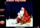 Xmas rhythm | Recurso educativo 40747