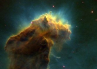 Hubble | Recurso educativo 46219