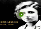 Doris Lessing | Recurso educativo 48553