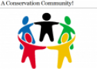 Webquest: A conservation community | Recurso educativo 51709
