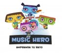 Music Hero, emprende tu reto (en facebook) | Recurso educativo 52732