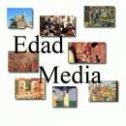 Edad Media | Recurso educativo 58079