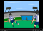 Video: Games and sports | Recurso educativo 60259