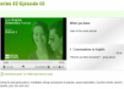 Learn English Podcast - Episode 13 | Recurso educativo 16898
