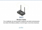 WiFi | Recurso educativo 18417