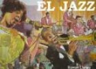El jazz | Recurso educativo 20208