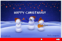 Happy Christmas | Recurso educativo 24908