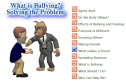 Beating the bully | Recurso educativo 28088
