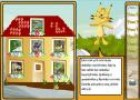 Animales invertebrados | Recurso educativo 2