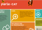 Parla.cat | Recurso educativo 31222