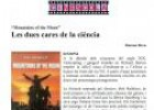 Mountains of the Moon | Recurso educativo 31668