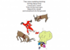 Storybook: Absulum the reindeer | Recurso educativo 32975