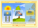 Weather and climate | Recurso educativo 6509