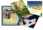 Free Audio Books | Recurso educativo 6997