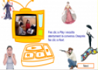 Watching films | Recurso educativo 8371
