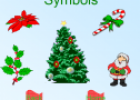 Symbols of Xmas | Recurso educativo 62555