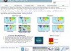 Worldmapper | Recurso educativo 66224