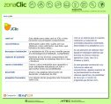JClic | Recurso educativo 66569