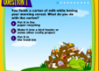 Waste quiz | Recurso educativo 67320