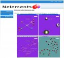 Nelements | Recurso educativo 68048