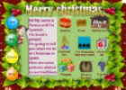 Merry Christmas | Recurso educativo 68522