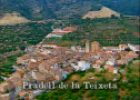 Alt i Baix Camp, Priorat | Recurso educativo 68625