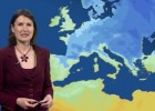 BBC weather forecast | Recurso educativo 69066