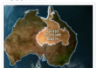 Australia: Geography and weather | Recurso educativo 70035