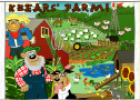 KBears' farm | Recurso educativo 71444