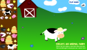 Create an animal farm | Recurso educativo 71600