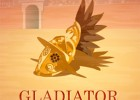 Gladiator: Dressed to kill | Recurso educativo 73359