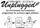 Computer Science Unplugged | Recurso educativo 76287