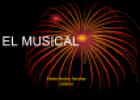 El Musical | Recurso educativo 78809