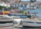 Coastal Village of Cadaqués in Spain | Recurso educativo 83162