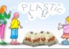 Plastic planet | Recurso educativo 85591