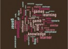 7 tips for a Game-Based Learning success | Recurso educativo 94952