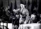 Adolf Hitler - Speech (1932) | Recurso educativo 97943