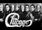 Chicago - If you leave me now | Recurso educativo 109184