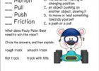 19 Fun Ideas & Resources for Force and Motion - Teach Junkie | Recurso educativo 115784