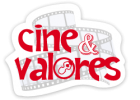 Cine & Valores | Recurso educativo 111172 - Tiching | Recurso educativo 116111