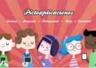 Pictoaplicaciones | Recurso educativo 117653