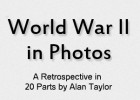 World War II | Recurso educativo 117820