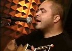Fill in the gaps con la canción So Far Away de Staind | Recurso educativo 122587