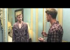 Ejercicio de listening con la canción Call It What You Want de Foster The People | Recurso educativo 123289