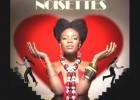 Fill in the gaps con la canción Sometimes de Noisettes | Recurso educativo 123762