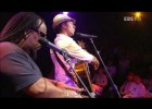 Fill in the gaps con la canción Life Is Wonderful (Live) de Jason Mraz | Recurso educativo 124573