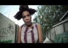 Completa los huecos de la canción Beauty In The World de Macy Gray | Recurso educativo 124800